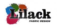 LILACK
