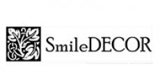 Smile Decor