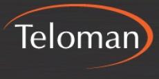 Teloman