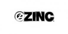 ZINC (Великобритания)