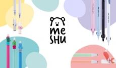 MESHU