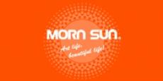 MornSun