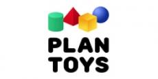 Plan Toys (Таиланд)