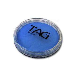 Профессиональный гипоаллергенный аквагрим TAG поштучно, регулярные цвета в ассортименте, 32 гр