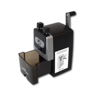 Настольная механическая точилка для карандашей CONCORDE AS-102