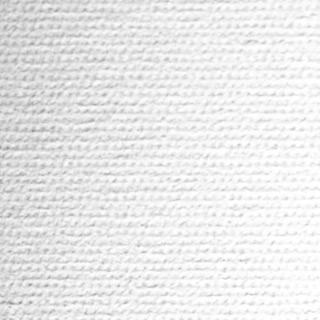 Холст на картоне Мастер-Класс НЕВСКАЯ ПАЛИТРА грунтованный, 100% хлопок. В ассорт-те.