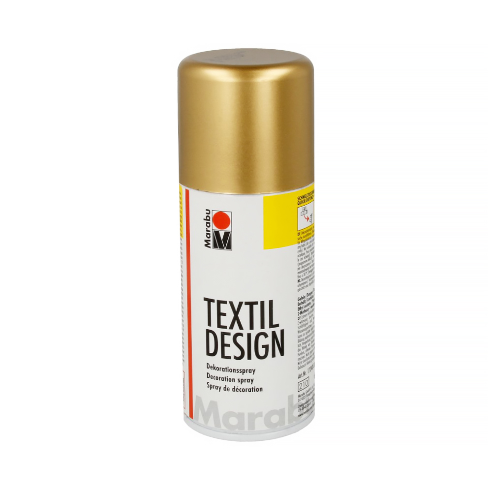 Купить краску для дивана из ткани махру