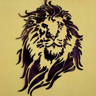 Высококачественная акриловая краска для декора и творчества Marabu Edelmatt 225 мл