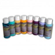 Краски акриловые Acrylic Paint PEBEO для декорирования, 59 мл