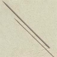 Игла №3-0,74мм для аэрографа Paasche VL,VLS