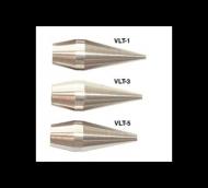 Сопло №3 (0,74мм) для аэрографа Paasche VL, VLS