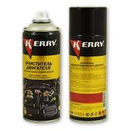 Очиститель внешних поверхностей двигателя, Kerry, аэрозоль, 520 мл