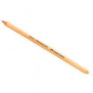 Двусторонний ластик-карандаш Faber-Castell Perfection