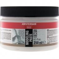 Паста для моделирования Amsterdam Royal Talens, 250мл