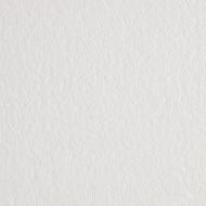 Бумага для акварели Disegno Fabriano, 25 листов, 300 г/м2, мелкозернистая, 50х70см