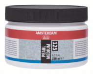 Медиум Royal Talens Amsterdam (125) перламутровый 250мл
