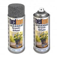 Краска гранит-эффект BELTON Special, аэрозоль, цвета в ассортименте, 400 мл