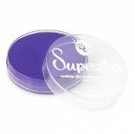Профессиональный аквагрим SuperStar, 16г, 238 фиолетовый холодный