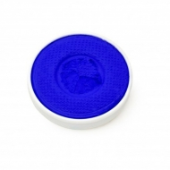 Профессиональный аквагрим SuperStar, 5 гр, синий