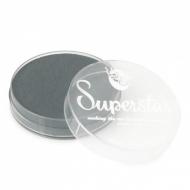 Профессиональный аквагрим SuperStar, 16г,  111 холодный серый