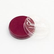 Профессиональный аквагрим SuperStar, 16г, 227 ягодное вино