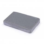 Художественный ластик-клячка Сонет 4,5х3,2х0,8 см