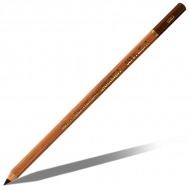 """Сепия в карандашах для рисования KOH-I-NOOR """"Gioconda"""", поштучно, оттенки в ассортименте"""