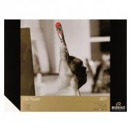 Альбом для масла Rembrandt Royal Talens 300 г/м2, 10 листов 30х40 см
