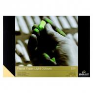 Альбом-склейка для пастели Rembrandt Royal Talens 160 г/м2, 30 светлых листов, 29х42 см