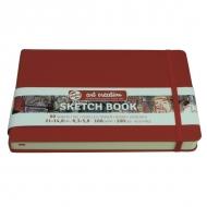 Скетчбук для зарисовок Art Creation Royal Talens, 160 г/м2, 21х14.8 см, 80 листов