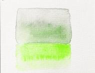 """Бумага для акварели Clairefontaine """"Etival"""", 500*650 мм, 300 г/м2, 25 л., торшон"""