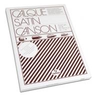 Калька Canson 90г/кв.м 29.7*42см, 250 листов