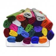 Бумага креповая KOH-I-NOOR для декоративного оформления, 2000*500 мм