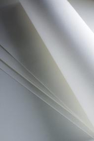Бумага для рисования, зарисовок Fabriano Accademia 200г/м.кв 70x100см мелкозернистая 25л/упак