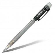 Легкие яркие автоматические карандаши Pentel Fiesta с рифленой зоной захвата, 0,7 мм