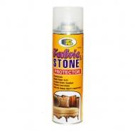 Водоотталкивающая защита Fabric&Stone Protector (600 мл), BOSNY