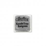 Ластик-клячка серый CRETACOLOR для мягких материалов