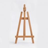 Мольберт настольный «Лира» Cappelletto, миниатюрный, для холстов до 36 см
