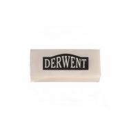 Профессиональный виниловый ластик Derwent