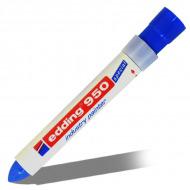 Маркеры универсальные перманентные EDDING 950 для промышленной маркировки, 10 мм
