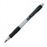 Автоматический карандаш Pilot Supergrip, 0.5 мм, корпус - черный