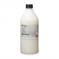 Водно-акриловая грунтовочная пропитка Lascaux Hydro-Sealer, б/цв, прозрачная, 1 л