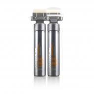 Маркер акриловый для граффити и теггинга Montana Acrylic 30 мм серебро