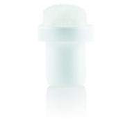 Сменное перо для маркеров Montana Black Crusher 10mm