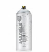 Аэрозольная краска Montana мрамор-эффект 400мл