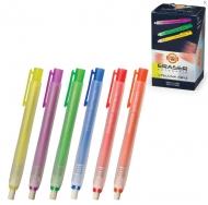 Цанговый ластик-карандаш Koh-I-Noor «Office Collection»