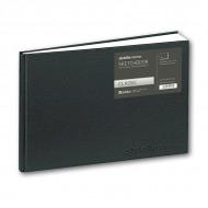 Скетчбук для маркеров STYLEFILE Marker CLASSIC А4 144л