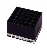 Подставка-органайзер на 25 маркеров Chartpak