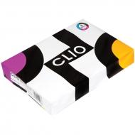 Бумага Clio А4, 80г/м2, 500 л., 150%