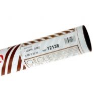 Калька Canson 110г/кв.м 0.9*20м в рулоне